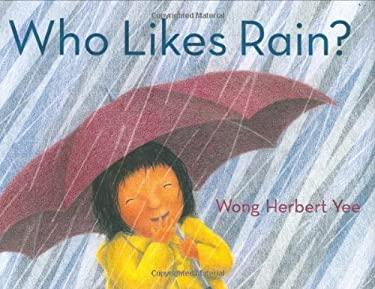 Who Likes Rain? 9780805077346