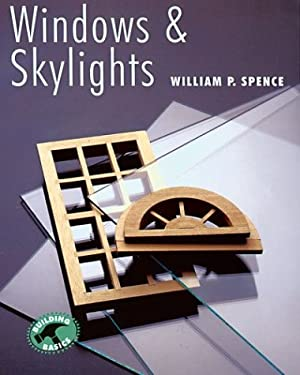 Windows & Skylights 9780806981079