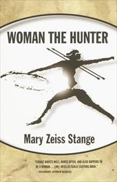 Woman the Hunter 3328255