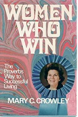 Women Who Win 9780800709938