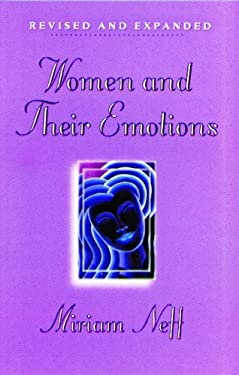 Women and Their Emotions 9780802495310