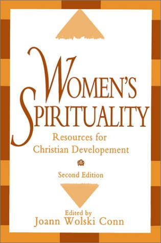Women's Spirituality: Resources for Christian Development 9780809136568