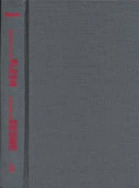 Workers Revolt in Canada 1917- 9780802080820