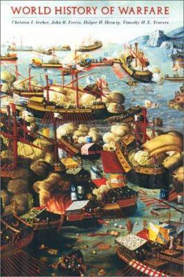 World History of Warfare