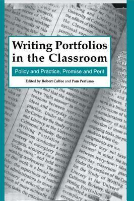 Writing Portfolios Classroom P Pod 9780805818369