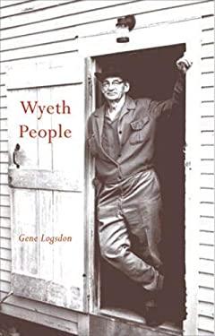 Wyeth People 9780804010627
