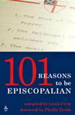 101 Reasons to Be Episcopalian