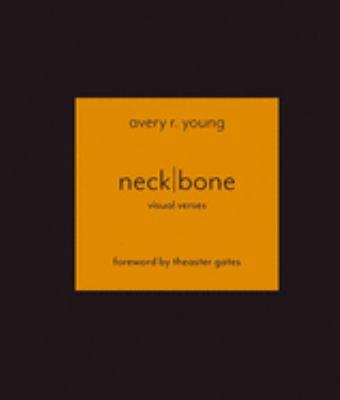 neckbone: visual verses