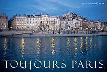 Toujours Paris 9780810971172