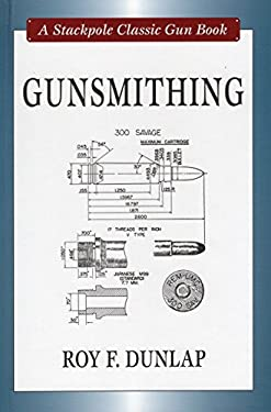 Gunsmithing 9780811707282