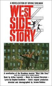 West Side Story 3402124