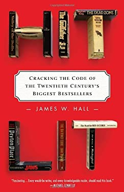Hit Lit: Cracking the Code of the Twentieth Century's Biggest Bestsellers 9780812970951