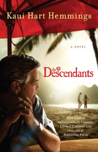 The Descendants 9780812982954