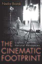 The Cinematic Footprint: Lights, Camera, Natural Resources 15261134