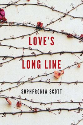 Loves Long Line (21st Century Essays)