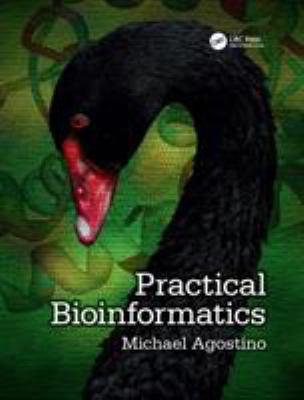 Practical Bioinformatics 9780815344568