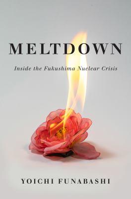 Meltdown: Inside the Fukushima Nuclear Crisis