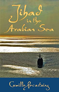 Jihad in the Arabian Sea 9780817913748