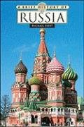 A Brief History of Russia 9780816071135