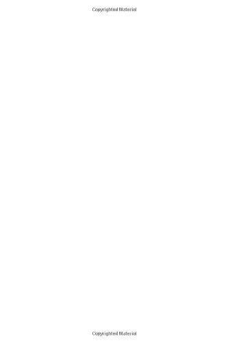 A Land on Fire: The Environmental Consequences of the Southeast Asian Boom 9780813342672