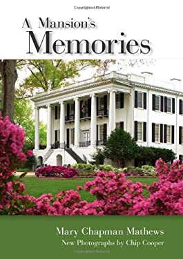 A Mansion's Memories 9780817315351
