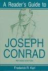 A Reader's Guide to Joseph Conrad 9780815604891