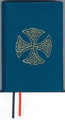 A Shorter Morning and Evening Prayer: The Psalter of the Liturgy of the Hours 9780814619391