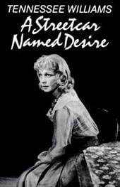A Streetcar Named Desire 3381486