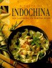 A Taste of Indochina 9780812066029