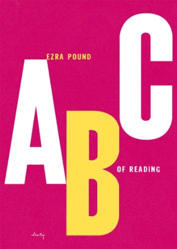 ABC of Reading 9780811218931