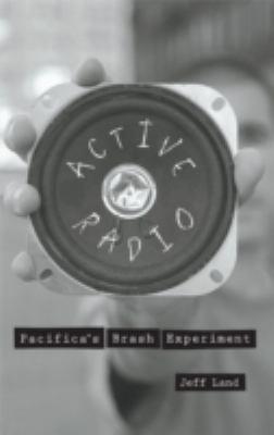 Active Radio 9780816631575