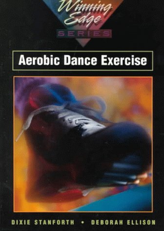 Aerobic Dance Exercise 9780815181439