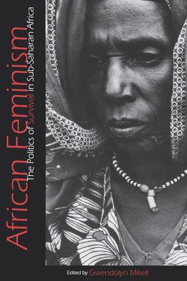 African Feminism: The Politics of Survival in Sub-Saharan Africa 9780812215809