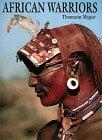 African Warriors: The Samburu 9780810919433