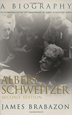 a review of albert schweitzerrs bioethical views Tyndale bulletin 512 (2000) 261-283 the critical and dogmatic agenda of albert schweitzer's the quest of the historical jesus sj gathercole summary this article seeks to explore the.