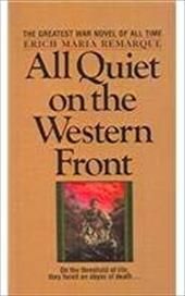 All Quiet on the Western Front 3402003