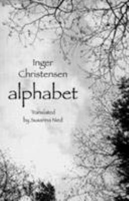 Alphabet 9780811214773