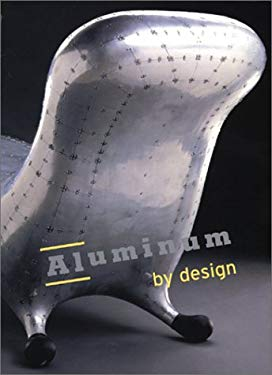 Aluminum by Design 9780810967212