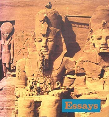 American Discovery of Ancient Egypt 9780810963139