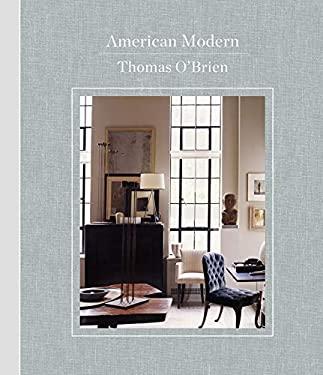 American Modern 9780810984783