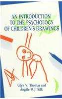 An Introduction to the Psychology of Children's Drawings 9780814781845