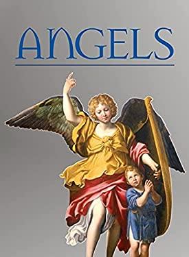 Angels 9780810994362