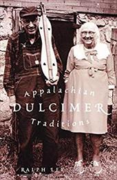 Appalachian Dulcimer Traditions