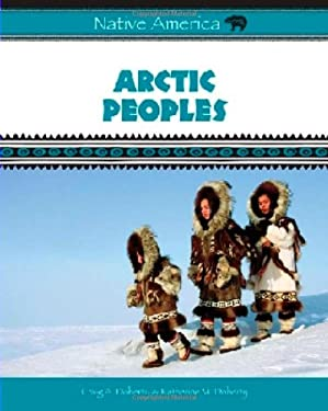 Arctic Peoples 9780816059706