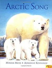 Arctic Song Paperback 3478472