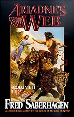 Ariadne's Web Ariadne's Web 9780812590463