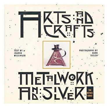 Art & Craft of Metalwork