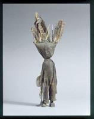 Art and Oracle: African Art and Rituals of Divination 9780810965454