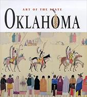 Art of the State Oklahoma