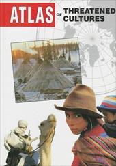 Atlas of Threatened Cultures